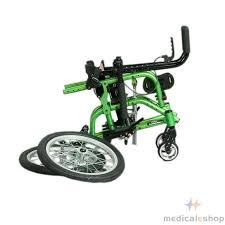 freedom designs nxt mini tilt in space wheelchair freedom designs