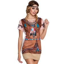 pocahontas costume photorealistic indian pocahontas american t shirt fancy