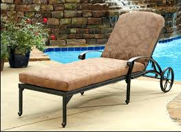 Walmart Canada Patio Furniture by Chaise Lounge Chaise Lounge Chair Walmart Patio Chaise Lounge