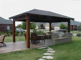 Outdoor Covered Patio Design Ideas Patio Cover Design Ideas Utrails Home Design Covered Patio