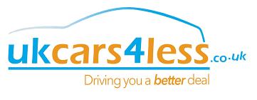 subaru wrx logo subaru impreza 2 5 wrx sti dccd uk cars 4 less