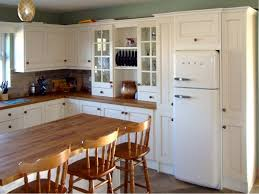 Kitchen Design Ireland Fitted Kitchens Carlow Kilkenny Wicklow Kildare Wexford And