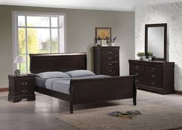 Brown Bedroom Designs Brown Bedroom Furniture 76 Ideas Effective On Brown Bedroom
