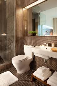 44 best savoy collection ann sacks images on pinterest bathroom