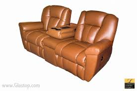 Sofa Movie Theater by Theater Seating Sofa Cheap Diy Movie Theater Seating Fortress