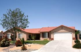 Ranch Homes For Sale Skyline Ranch Homes Custom Home Builders In Apple Valley