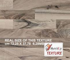 Rough Wooden Table Texture Sketchup Texture Texture Wood Wood Floors Parquet Wood Siding