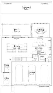 floor plan for my house 163 best house plans images on house floor plans