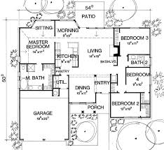2400 Square Foot House Plans 18 Best House Plans Images On Pinterest Country House Plans