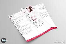 Best Qtp Resume by Resume With Qtp