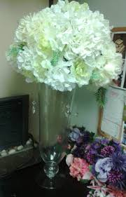photo centerpieces centerpieces baltimore s best events