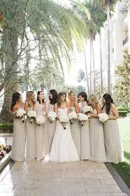 43 bridesmaid dressesall for fashion design