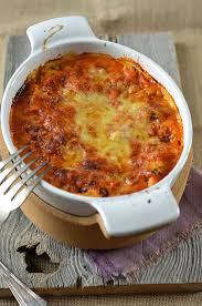 cuisiner des tomates s h s lasagnes ricotta courgette et coulis tomate recette tangerine zest
