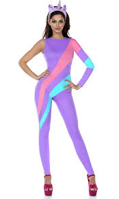 Unicorn Costume Unicorn Costumes You Can Buy Popsugar Love U0026 Photo 3