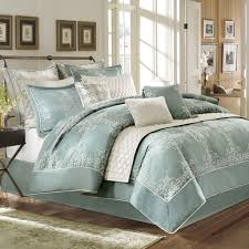 What Is A Coverlet Duvet Vs Comforter Vs Coverlet