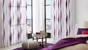 scheibengardinen wohnzimmer wohnzimmer gardinen und vorhänge für wohnzimmer im raumtextilienshop