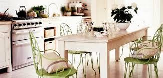 cheap kitchen decor ideas budget decorating ideas porentreospingosdechuva