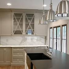 17 best cabinet colors images on pinterest kitchen ideas