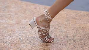 wedding shoes tips shoes for wedding 5 top tips to choose the best