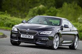 bmw 6 series 2014 price bmw 6 series review auto express