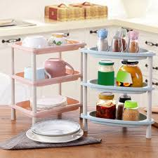Bathroom Storage Shelf Compare Prices On Plastic Storage Shelves Online Shopping Buy Low