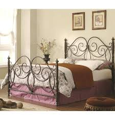headboards and bed frames for queen beds alice button tufted queen