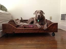 Dog Bed Furniture Sofa by Furniture U003e Pets U003e Beds Custommade Com