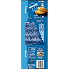 pillsbury grands refrigerated biscuits southern homestyle