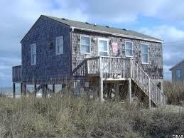 Cheap Beach Houses - urban to beachy 10 amazing tiny homes
