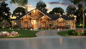 Single Story Country House Plans Collection Hill Country House Plans Photos Home Decorationing Ideas