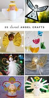 the 1167 best images about christmas kids activities on pinterest
