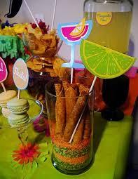 Cocktail Parties Ideas - 172 best cinco de mayo party ideas images on pinterest parties