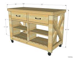 cheap kitchen island carts kitchen cart cheap kitchen islands rustic kitchen island ideas