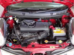 nissan micra timing belt or chain nissan micra 1 2 acenta 3dr manual for sale in manchester