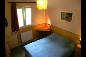 location chambre caen appartement avec 2 chambres cadre calme à proximité de caen
