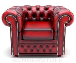 Wingback Armchair Perth Chair Leather Chairs And Armchairs For Sale Piccadilly