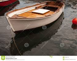fishing boat portofino royalty free stock photos image 35339778