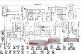 toyota hilux wiring diagram 2016 wiring diagram