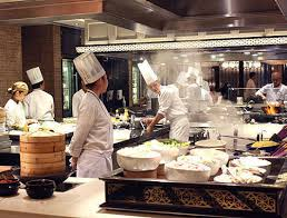 Sofitel Buffet Price by The Spot Ph Directory Of Buffet Prices A Guide To Eating All You
