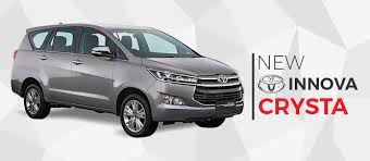cars india cars india cars 2017 car prices car reviews upcoming cars