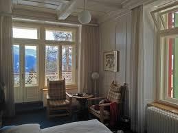 chambre photo chambre picture of berghotel schatzalp davos tripadvisor