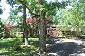 arkansas real estate multi list homes farms land and commercial