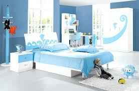 emejing kids full size bedroom sets pictures house design