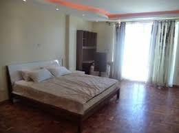 3 bedrooms apartments for rent 3 bedroom apartment for rent in yaya center standard property