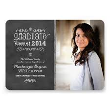 announcements for graduation graduate invites appealing graduation invites designs glamorous