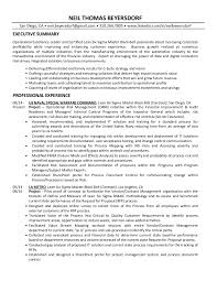 Linkedin Resume Template Experienced Resume Software Tester Yoga Instructor Resume Examples