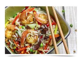 livraison cuisine livraison de mets chinois commandez en ligne avec just eat