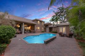 Boca Raton Map Homes For Sale In Boynton Beach Boca Raton Delray Beach The