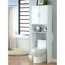over the toilet shelf ikea cabinets over toilet southwestobits com