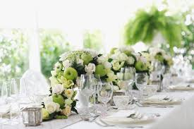 Flower Table L Table Flower Arrangements For Weddings Easy Flower Table Helena